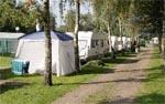 Camping De Brug