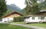 Camping Grund