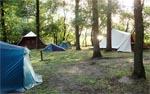 Camping Panorama Zeumeren