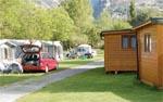 Camping Rhône