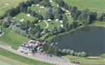 Camping De Stuurmanskolk